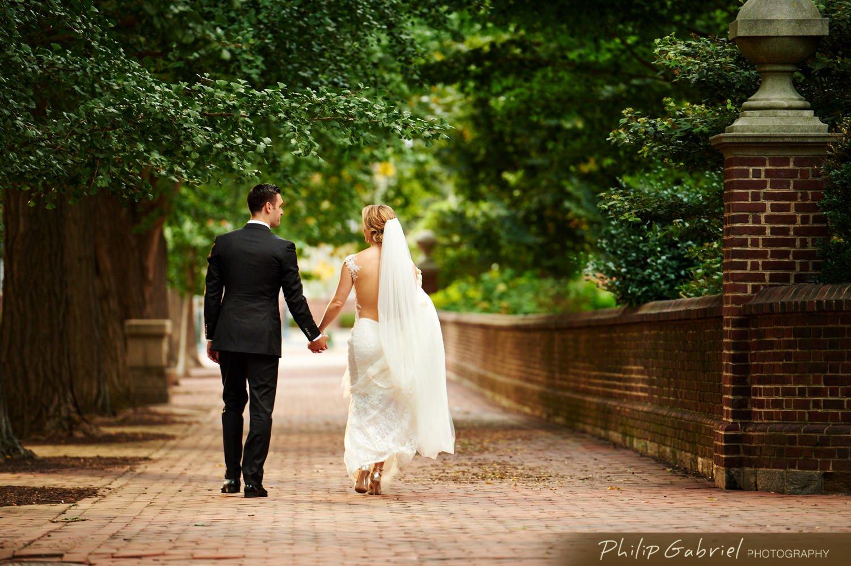 best wedding photo locations in philadelphia 38