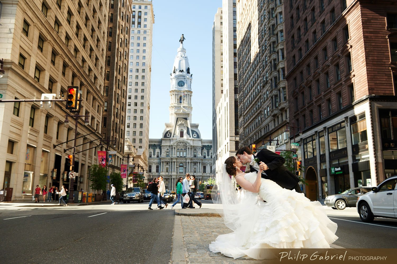 best wedding photo locations in philadelphia 9