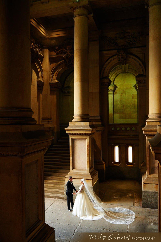 best wedding photo locations in philadelphia 10