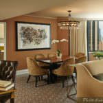 The Rittenhouse Hotel Renovations 2