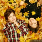 Fall Mini Sessions 2