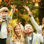 Fall Mini Sessions 1