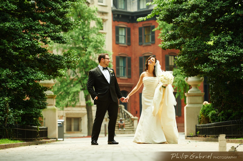 best wedding photographer near me - bellevue