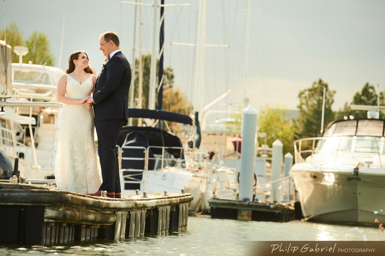 best wedding photographer near me - maryland