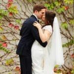 Philadelphia Wedding Photos - sisters