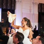 How To Enjoy Your Wedding Day: Planning A Stress-Free Reception