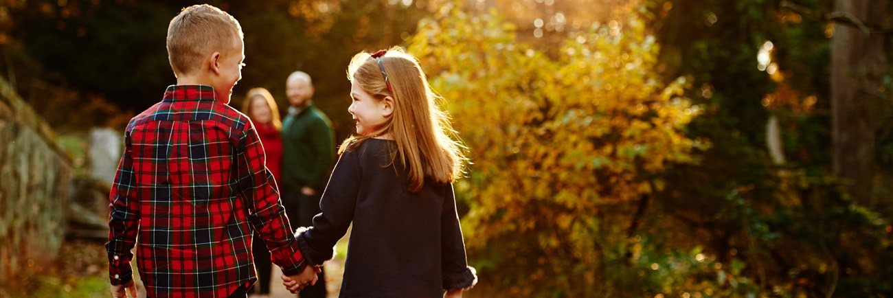 Fall Mini Sessions - BOOKING NOW!