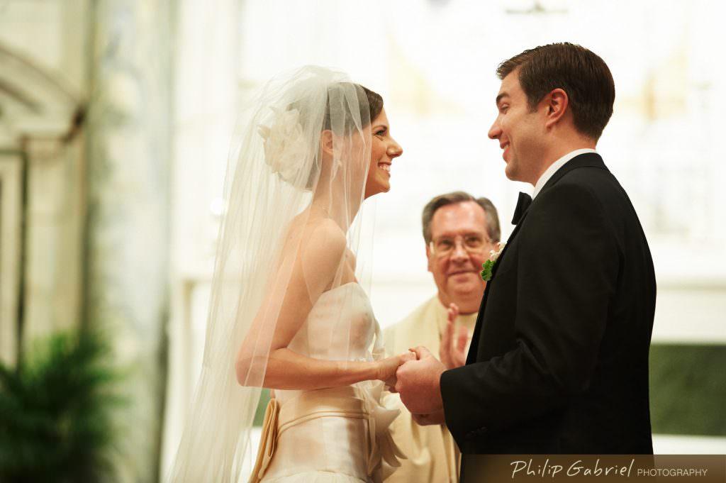 Wedding in Philadelphia PA