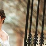 Why we LOVE Winter Weddings!!